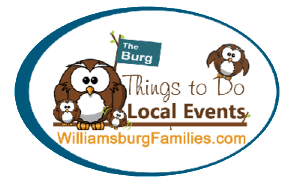 WilliamsburgFamilies-Logo