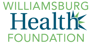 WmbgHealthFoundation_Logo_Stacked_Color